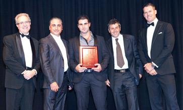 Award-8