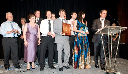 Award-iamge