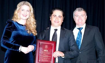 Award-10