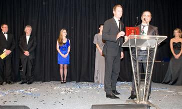 Award-5